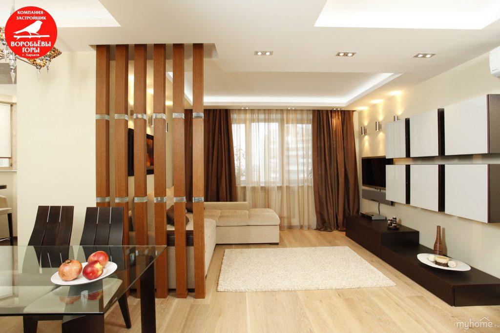 На каком этапе строительства можно оформить квартиру