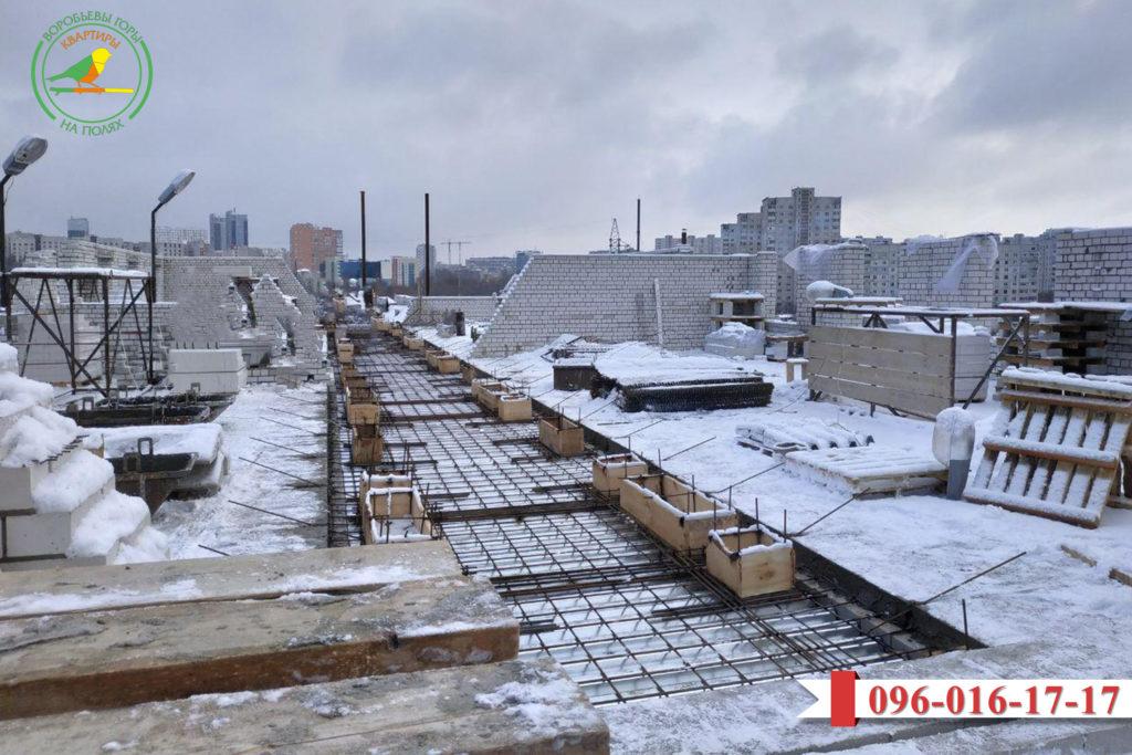 bystrymi-tempami-prodolzhaet-stroitsya-zhk-vorobevy-gory-na-polyax-5