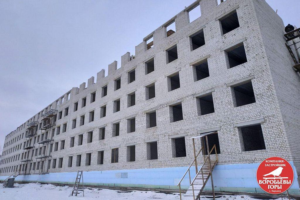 xoroshij-variant-investicij-v-svoe-budushhee-kvartiry-v-novom-dome-v-rassrochku-ot-zhk-vorobyovy-gory1