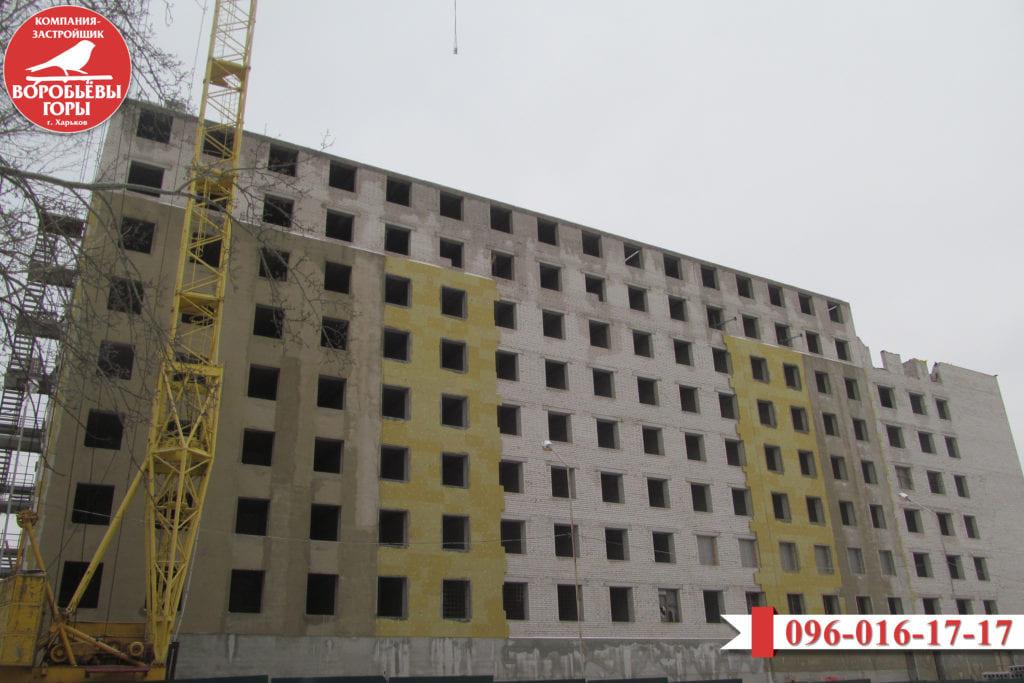 novosti-s-mesta-stroitelstva-vosmoj-novostrojki-zhk-vorobevy-gory1