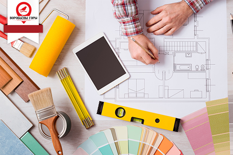 Дешевый дизайн не значит не стильный