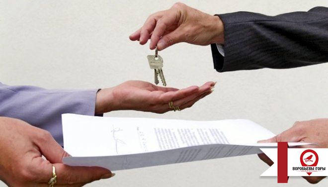 Можно ли самостоятельно проводить ремонтные работы в квартире до сдачи дома?