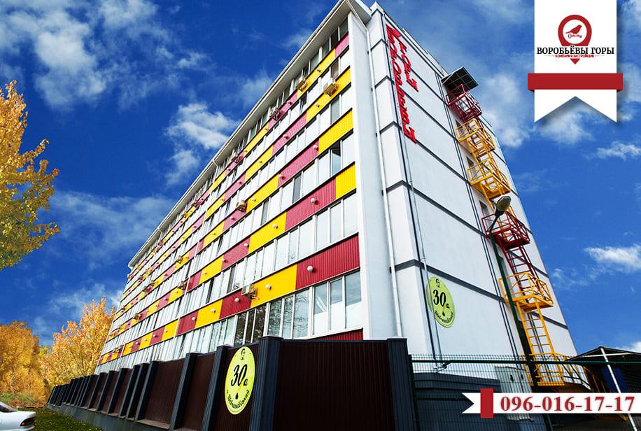 Критерии оценки планировки при выборе жилья