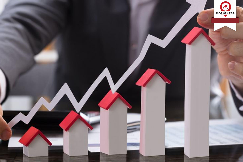 Как заработать на инвестировании в недвижимость правильно