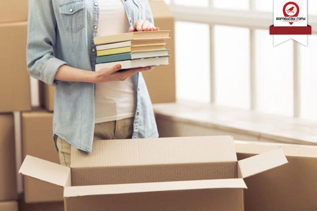 Купить или снять в аренду: в какой квартире лучше жить будущему студенту?