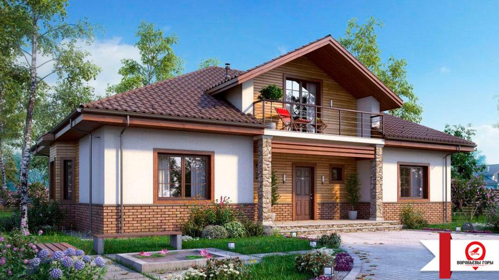 Что выгодней приобрести: квартиру или дом?