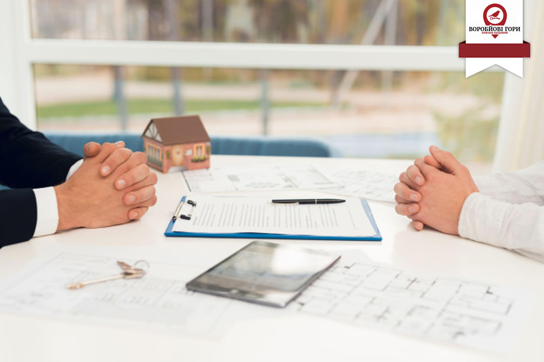 Как правильно вкладывать в недвижимость без риска?