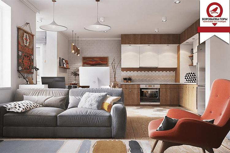В какую недвижимость стоит инвестировать в 2019 году?