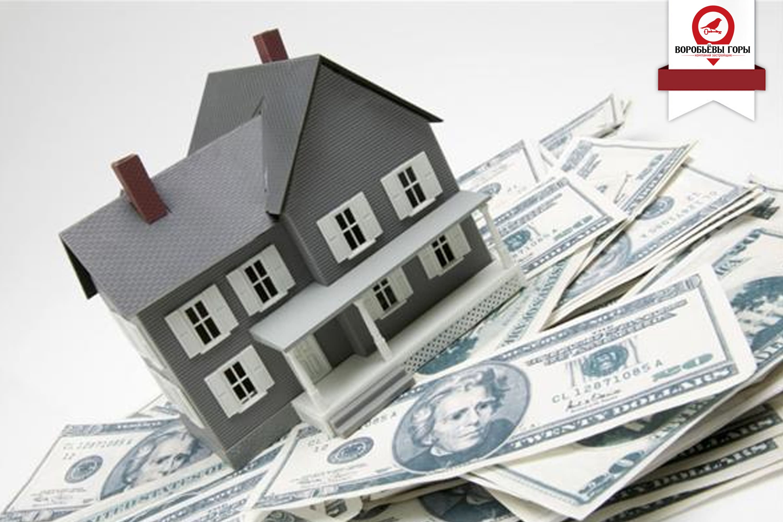 Вторичная недвижимость или новострой: во что выгоднее инвестировать