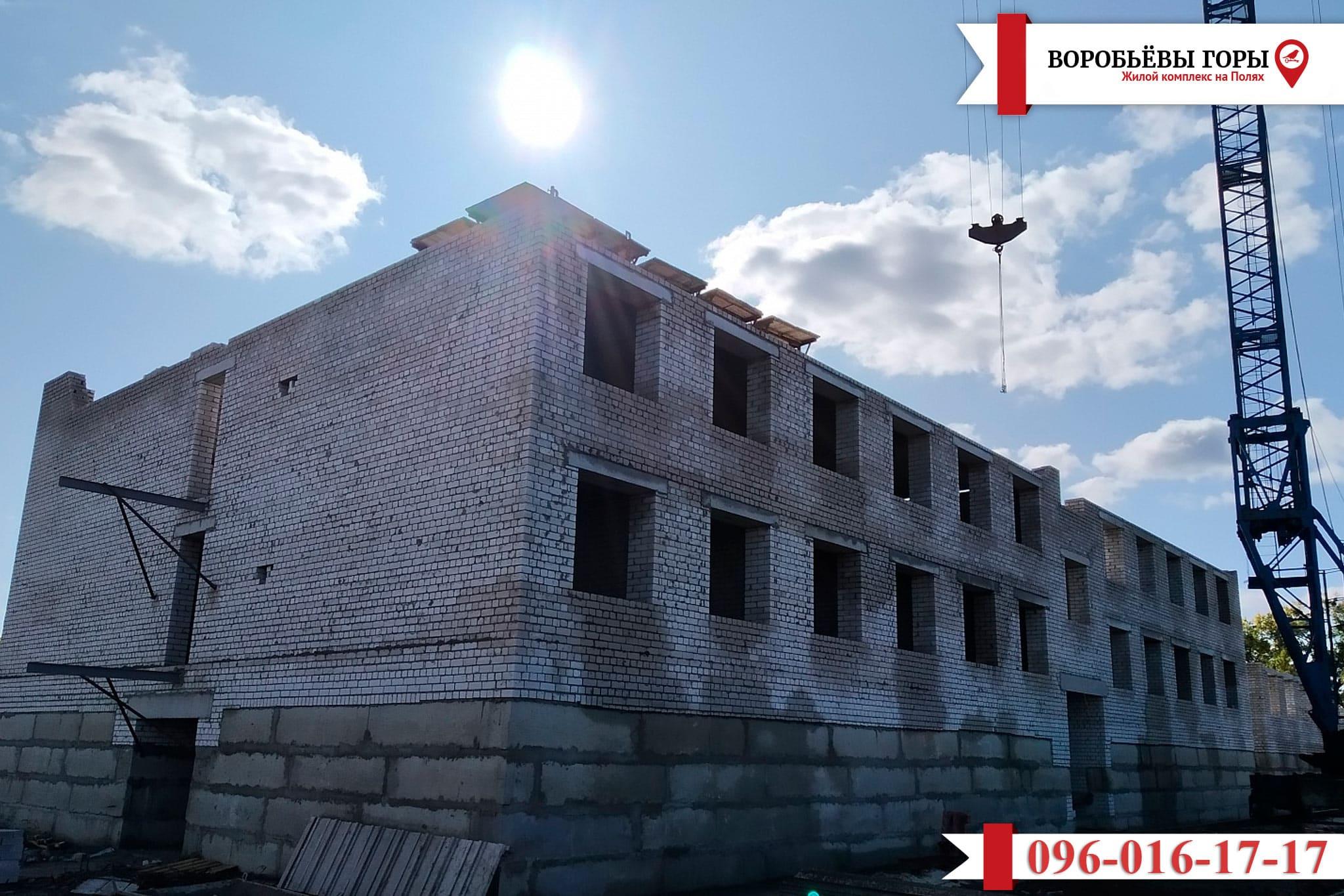 vorobevy-gory-na-polyax-2