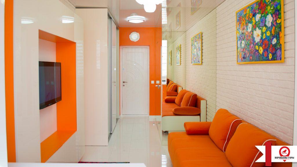 Правда ли, что квартиры в ЖК «Воробьевы Горы» лучше всего подходят для студентов?