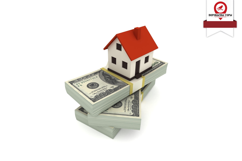 Вложение в недвижимость – минимальные затраты, стабильный доход. Правда или миф?