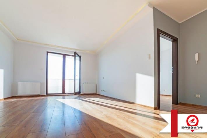 Стоит ли покупать квартиру в строящемся доме и как не попасть на мошенников