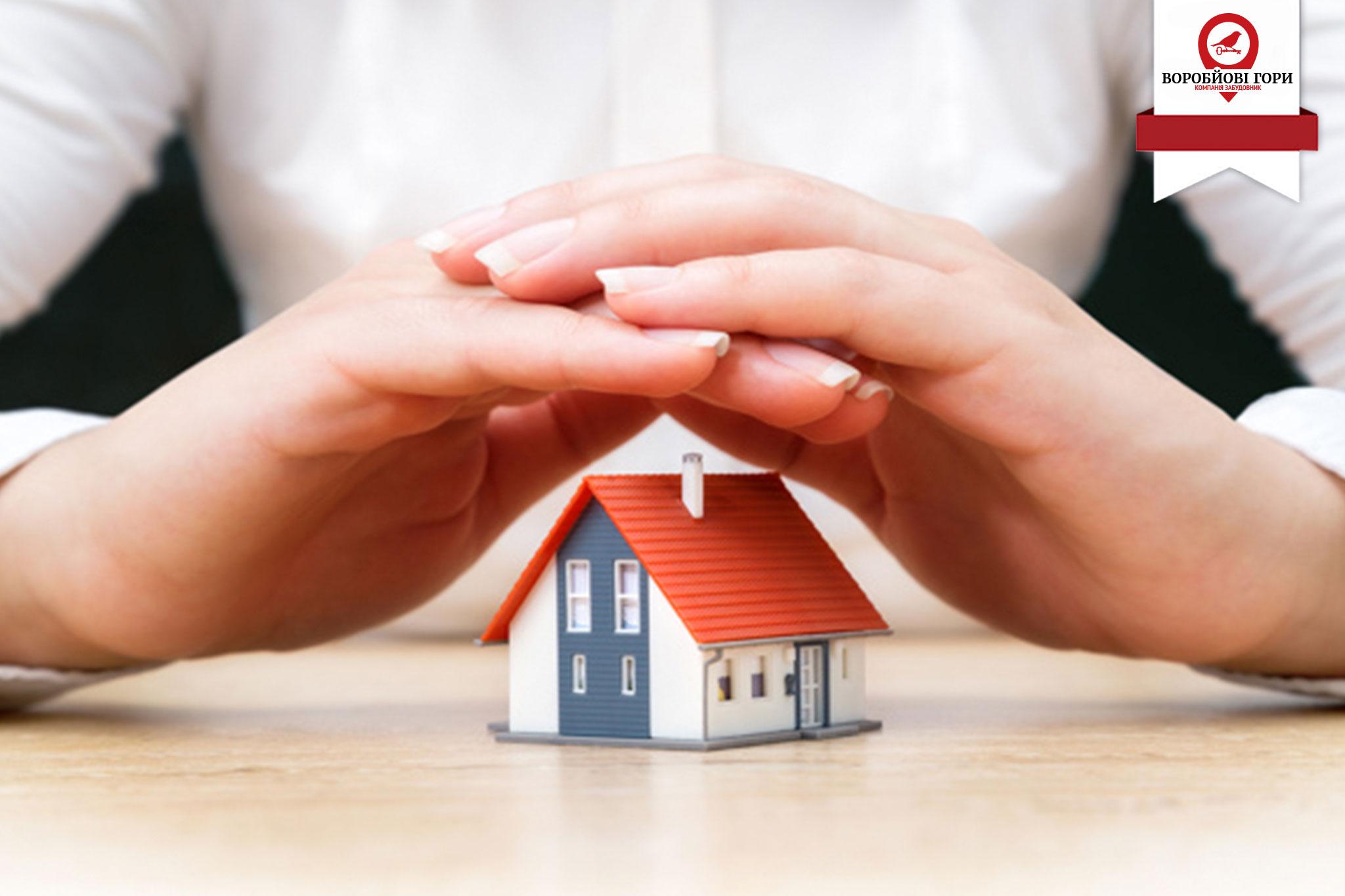 Сложно ли управлять недвижимостью? Советы экспертов.