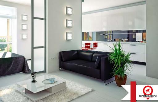 Вклад в жилье с целью сдачи в аренду на первичном и вторичном рынке. Сравнение и тенденции