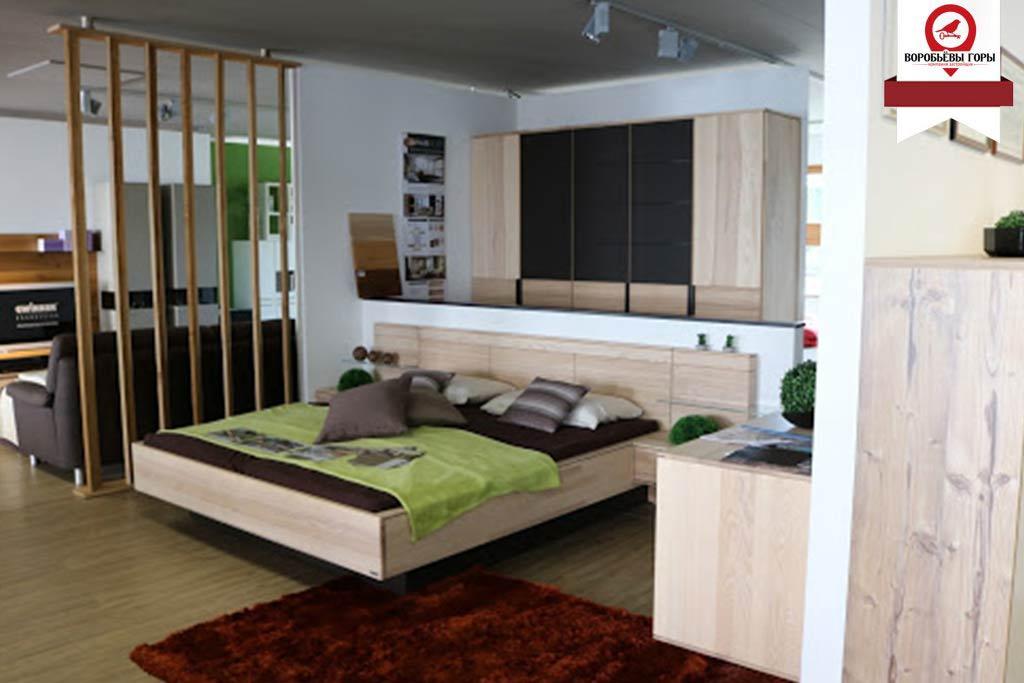 Чому двокімнатні квартири вигідніше і зручніше, ніж інші.
