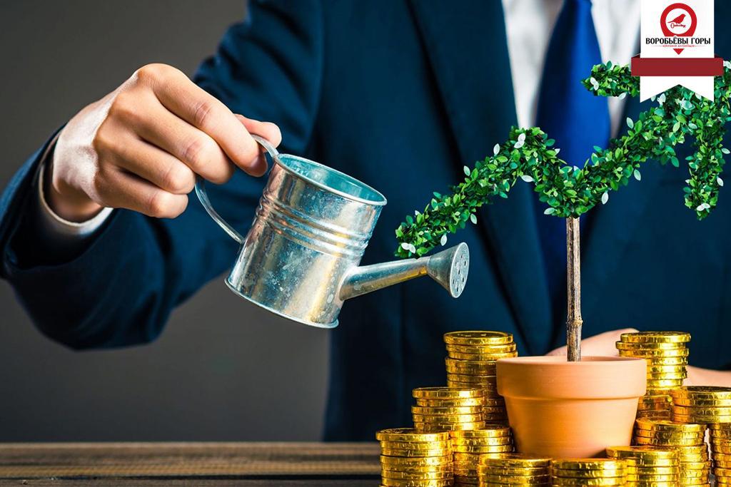 З чого почати свій шлях вкладень в нерухомість