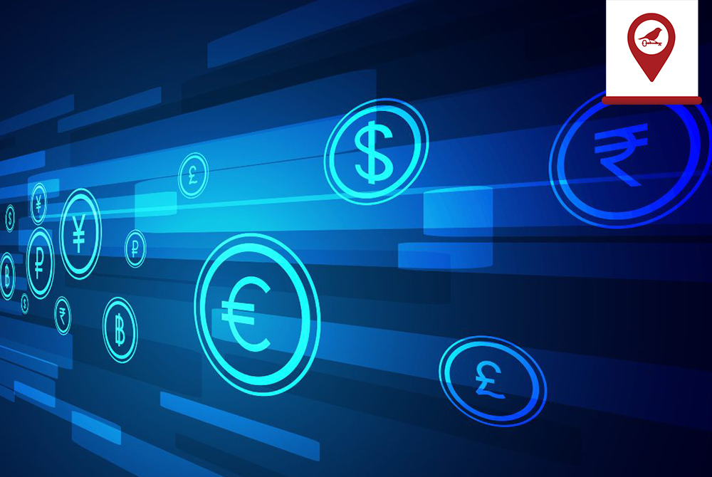 Зачем инвесторам и центробанкам цифровая валюта?