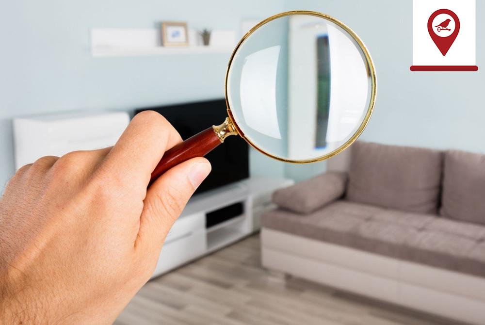 Як зробити правильний вибір при пошуку квартири в новобудові?